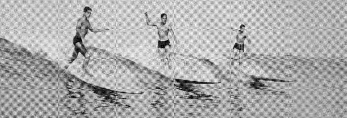 Foot drag turn (1930's)